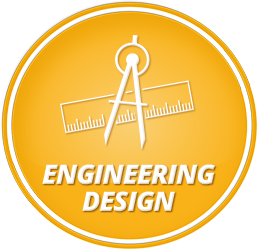 Engineering Design & Project Management