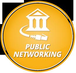 Public Networking