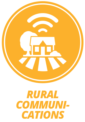 Rural Communications
