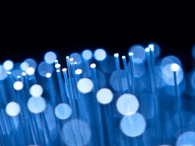 Fiber for San Francisco Initiative – The Potential for Ubiquitous, Open Fiber-to-the-Premises in San Francisco