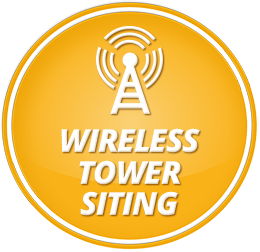 Wireless Facility Siting