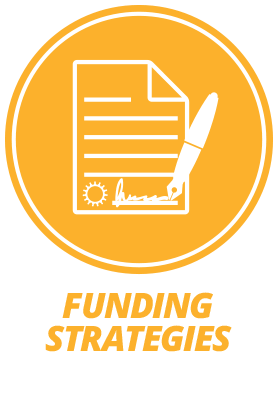 Funding Strategies